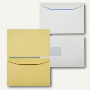 Artikelbild: Kuvertierhüllen - DIN C5