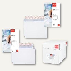 Artikelbild: Office FSC Briefumschläge