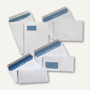 Artikelbild: Briefumschläge DL / C5 / C4 / C6/5