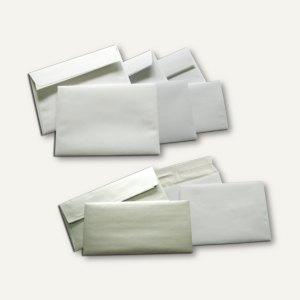 Artikelbild: Briefumschläge DIN lang / B6 / C6 / C5