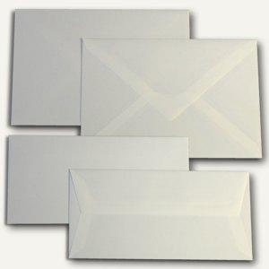 Artikelbild: Briefumschläge C5/C6/DL