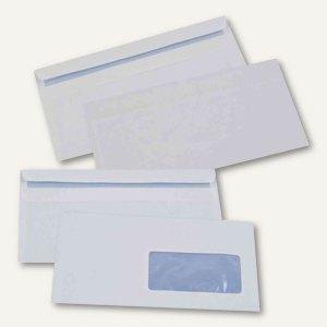 Artikelbild: Briefumschläge ECO - C5