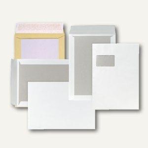 Artikelbild: Papprückwandtaschen C4