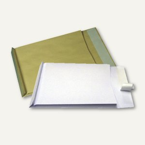 Artikelbild: Faltentaschen mit Klotzboden