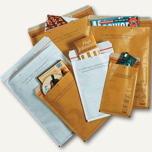 Artikelbild: Luftpolstertaschen