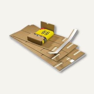 Artikelbild: Multiverpackungen mit Schutzlaschen