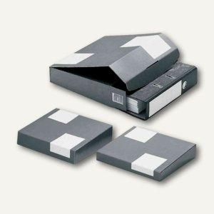 Artikelbild: k Versandkartons für Ordner DIN A4