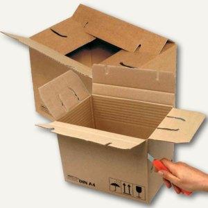Artikelbild: ColumPack Versandkartons Multi-Cargo