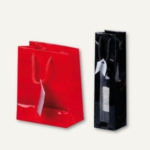 Artikelbild: Lacktaschen für Geschenke & Flaschen