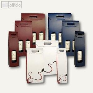 Artikelbild: Wein-Tragekartons