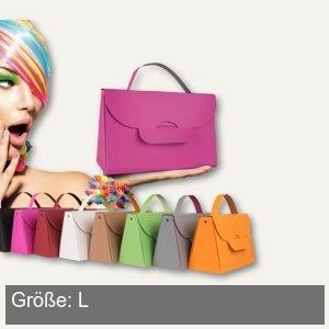 Artikelbild: Bunttaschen / groß