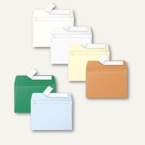 Artikelbild: Briefumschläge C6