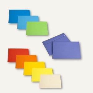 Artikelbild: Briefhüllen