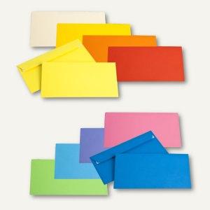 Artikelbild: Briefumschläge DIN C6/5