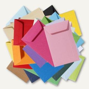 Artikelbild: Briefumschläge 65 x 105 mm