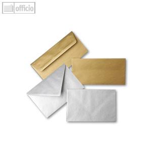 Artikelbild: Briefumschläge DL/120x180mm