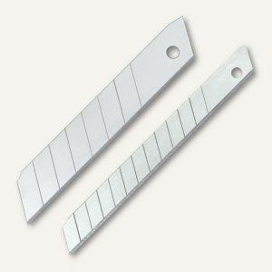 Artikelbild: Ersatzklingen für Cuttermesser