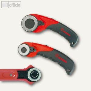 Artikelbild: Roll-Cutter mit Klingenschutz