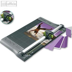 Artikelbild: Rollenschneider SmartCut A425/445 Pro