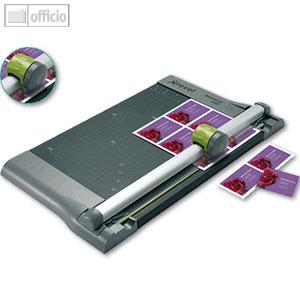 Artikelbild: Rollenschneider SmartCut A400
