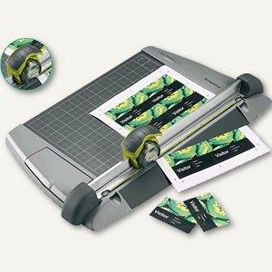 Artikelbild: Zubehör für Rollenschneider SmartCut Easy Blade A4/A4 PLUS