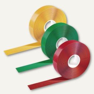 Artikelbild: Bodenmarkierungsband DURALINE STRONG - 50 mm x 30 m
