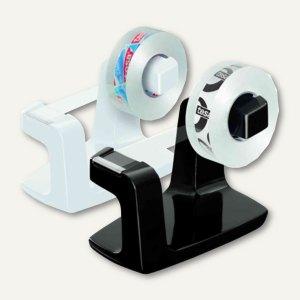 Artikelbild: Tischabroller Easy Cut Frame