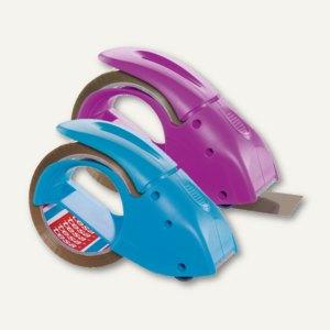 Artikelbild: Handabroller packngo