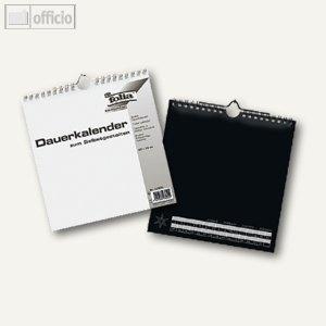 Artikelbild: Folia Bastel-Dauerkalender