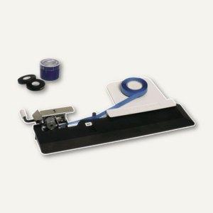 Artikelbild: - skre-rand Randeinfassgerät und Zubehör