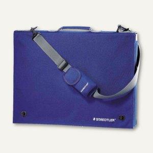 Artikelbild: Transporttaschen für Zeichenplatten Mars