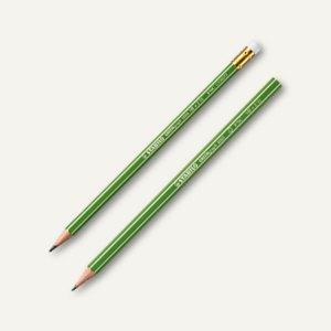 Artikelbild: Bleistift GREENgraph aus FSC-Holz