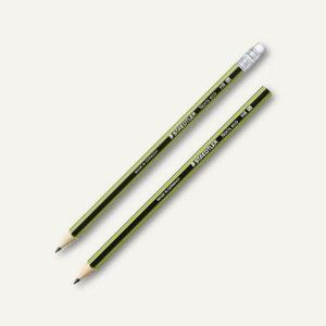 Artikelbild: Bleistift Noris eco