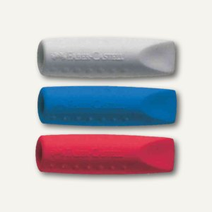 Artikelbild: Aufsteckradierer ERASER CAP
