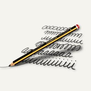 Artikelbild: Bleistifte Noris ergosoft
