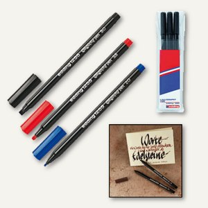 Artikelbild: Calligraphy-Pen 1255