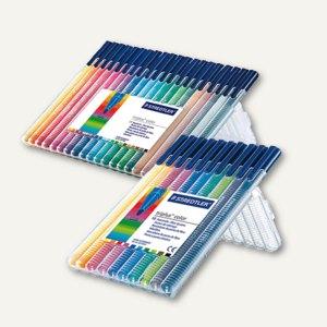 Artikelbild: Fasermaler triplus color 323