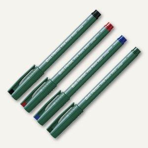 Artikelbild: Tintenschreiber Ball Pentel R 50 und R 56