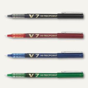Artikelbild: Tintenroller Hi-Tecpoint V7