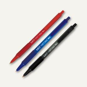 Artikelbild: Kugelschreiber Soft Feel Clic Grip