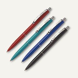 Artikelbild: Kugelschreiber K15