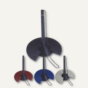 Artikelbild: Kugelschreiber-Ständer