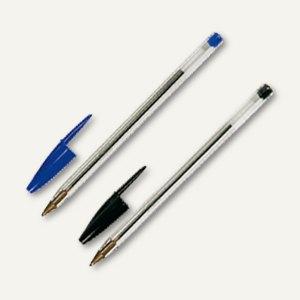 Artikelbild: Kugelschreiber Cristal