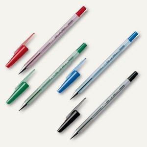 Artikelbild: Kugelschreiber BP-S