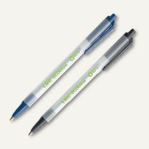 Artikelbild: Kugelschreiber Ecolutions Clic Stic