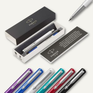 Artikelbild: Tintenroller VECTOR