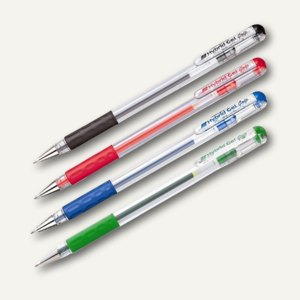 Artikelbild: Gel-Tintenroller Hybrid Gel Grip