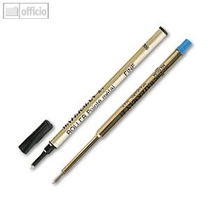Artikelbild: Großraummine Maxima M für Kugelschreiber