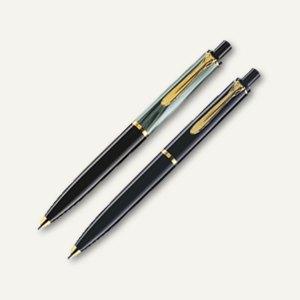 Artikelbild: Kugelschreiber der Serie 200