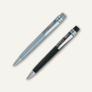 Artikelbild: Diplomat Kugelschreiber Spacetec 0-Gravity